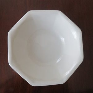 Cereal Bowl Johnson Brothers 1